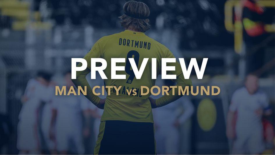 Manchester-City-vs-Borussia-Dortmund-Preview