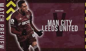 Manchester-City-vs-Leeds-United