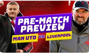 Manchester-United-vs-Liverpool-Preview