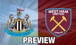 Newcastle-United-vs-West-Ham-Preivew
