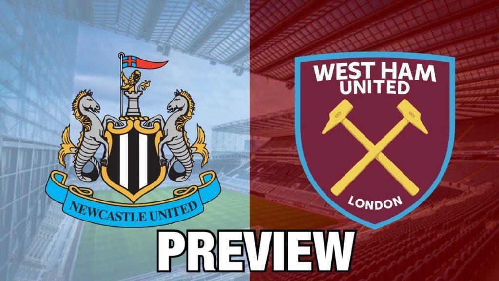 Newcastle-United-vs-West-Ham-Preivew