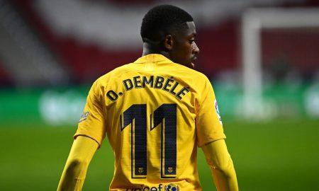 Ousmane_Dembele
