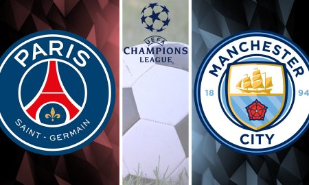 PSG-vs-Manchester-City-Preview
