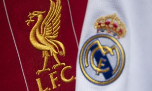 Real-Madrid-vs-Liverpool-Preview