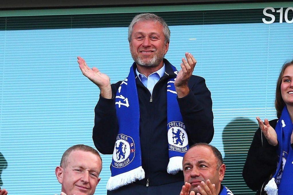 Roman-Abramovich-Chelsea-European-Super-League
