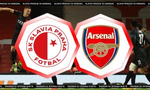 Slavia-Prague-vs-Arsenal-Preview-Europa-League