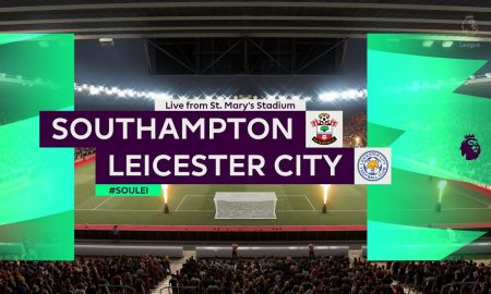 Southampton-vs-Leicester-City-preview