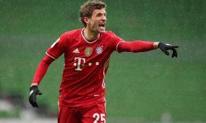 Thomas-Muller-Bayern-Munich-2021