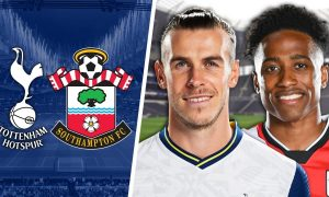 Tottenham-Hotspur-vs-Southampton-Preview