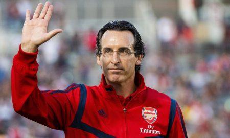 Unai-Emery-Arsenal