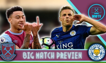 West-Ham-United-vs-Leicester-City-Preview