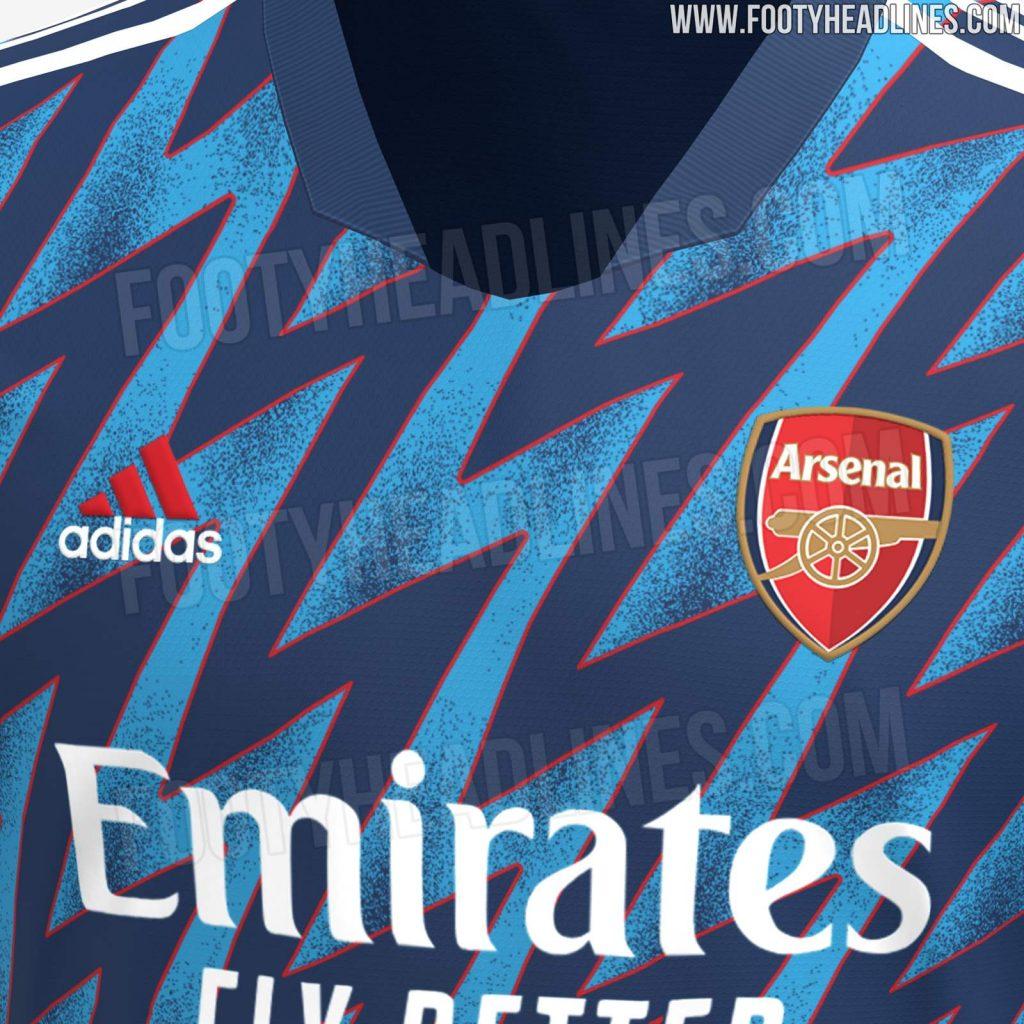 adidas-arsenal-third-kit-2021-22