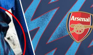 adidas-arsenal-third-kit-21-22
