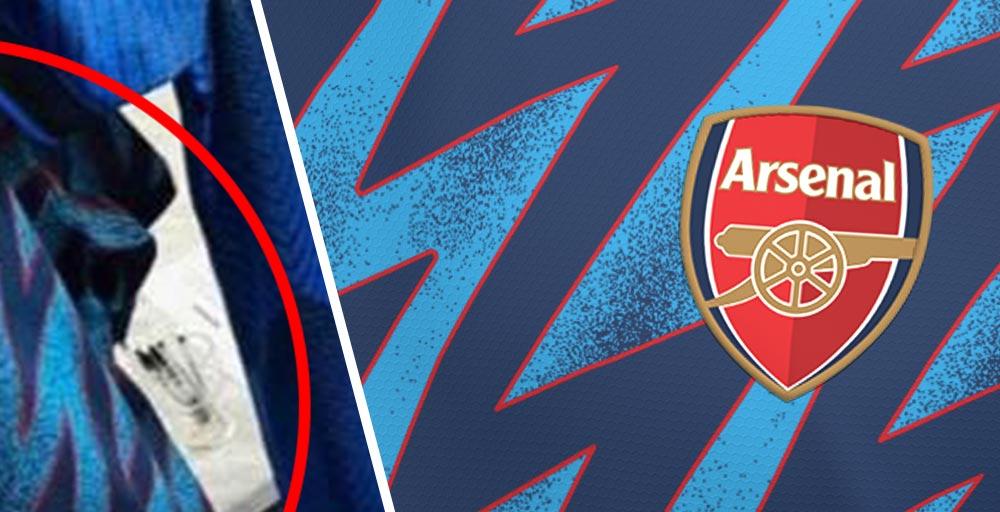 adidas-arsenal-third-kit-21-22
