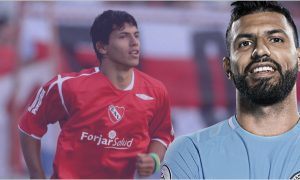 aguero-manchester-city-independiente