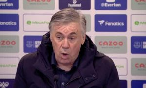 ancelotti-everton-interview