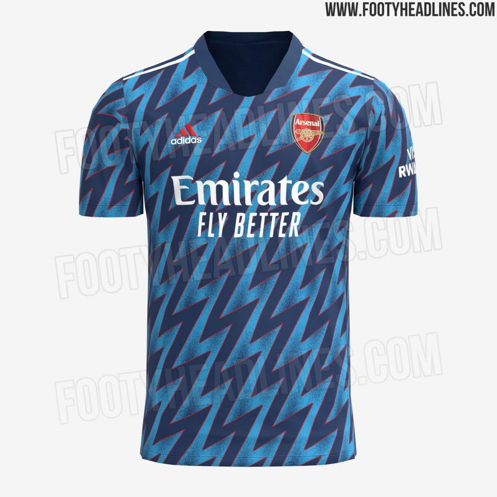arsenal-third-kit-2021-22-adidas