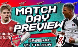 arsenal-vs-fulham-preview