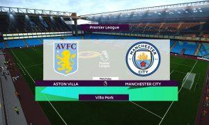 aston-villa-vs-manchester-city-villa-park
