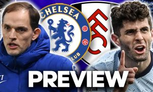 chelsea-vs-fulham-preview