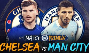 chelsea-vs-mancity-fa-cup-preview