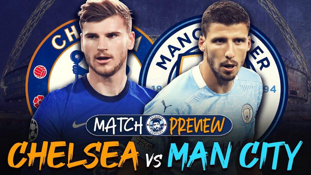 chelsea-vs-mancity-fa-cup-preview