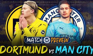 dortmund-vs-man-city