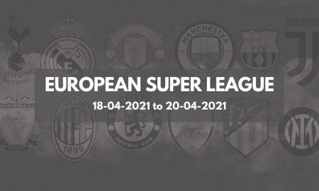european-super-league-cancelled