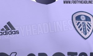 leeds-united-21-22-third-kit