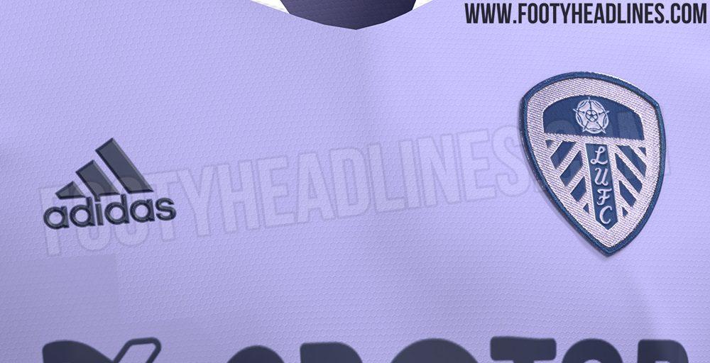 leeds-united-21-22-third-kit