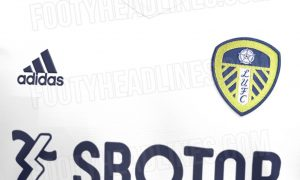 leeds-united-home-kit-21-22-adidas