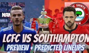 leicestercity-vs-southampton-preview