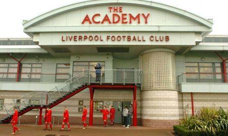 liverpool-academy