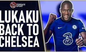 lukaku-chelsea-return