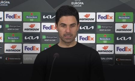 mikel-arteta-europa-league-press-conference