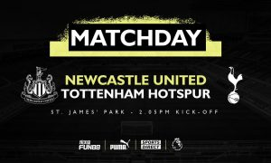 newcastle-united-vs-tottenham-spurs