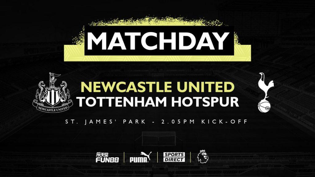 newcastle-united-vs-tottenham-spurs