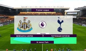newcastleunited-vs-tottenhamhotspur