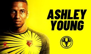 Ashley_Young_Watford