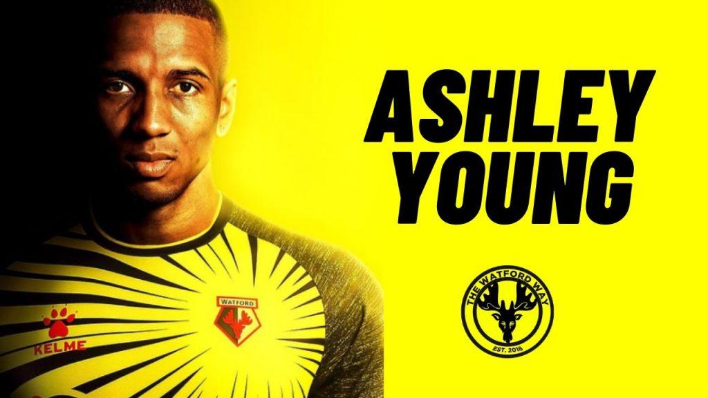 Ashley_Young_Watford