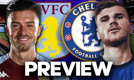 Aston-Villa-vs-Chelsea-Match-Preview