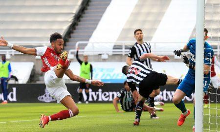Aubameyang-Arsenal-vs-Newcastle