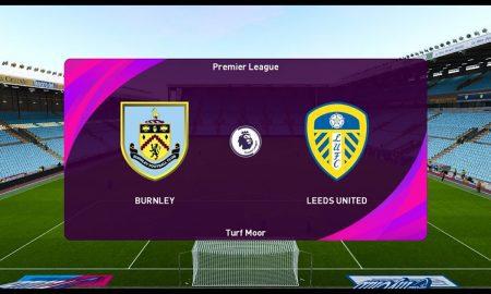 Burnley-vs-Leeds-United
