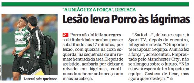Pedro_Porro_Sporting_Stay