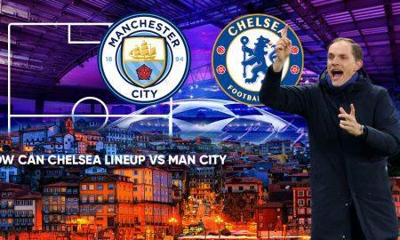Chelsea-Predicted-XI-vs-Manchester-City-UEFA-Champions-League-Final-2021