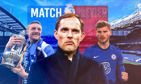 Chelsea-vs-Leicester-City-Match-Preview