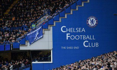 Chelsea_Fans_on_Board