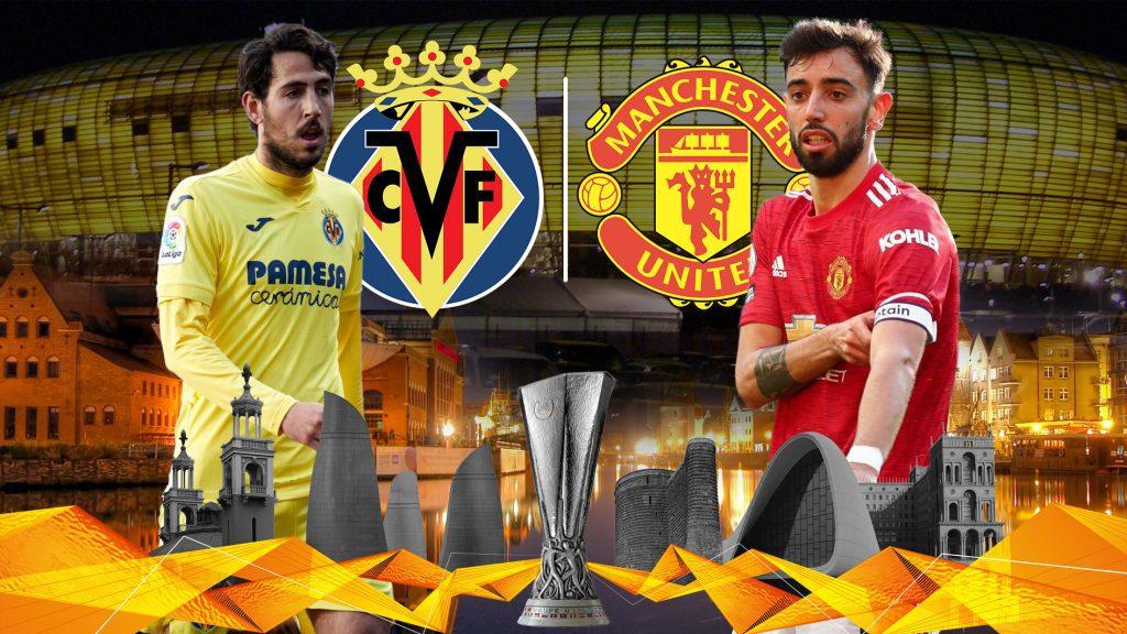 Dani-Parejo-vs-Bruno-Fernandes-Villarreal-vs-Manchester-United-Europa-League-Finals-2020-21