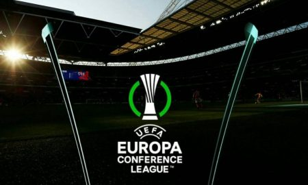 Europa_Conference_League