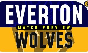 Everton-vs-Wolves-Preview
